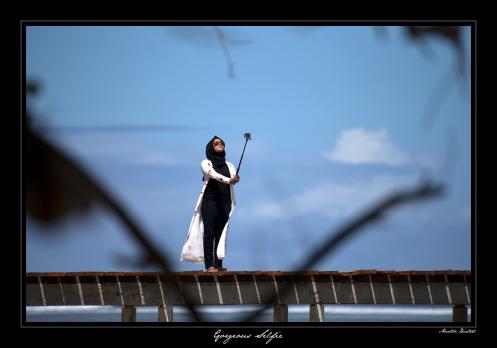AZ7Y3127_postcard