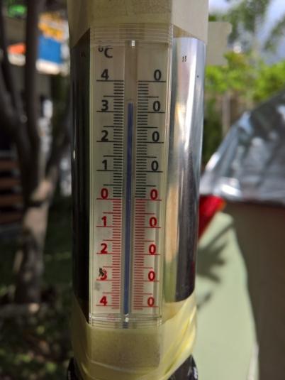 Buli_2016_03_03_temperature