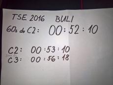 Buli_2016_03_07_time_of_C2