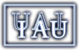 logo_xavier