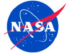 nasa_logo