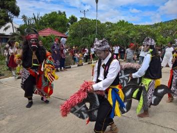 Buli_2016_03_09_ceremony01